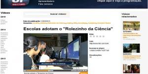 rolezinho-da-ciencia