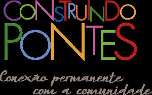 Título: Construindo Pontes, conexão permanente com a comunidade