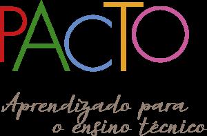 Título: Pacto, aprendizado para o ensino técnico
