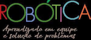 Título: Robótica, aprendizado em equipe e solução de problemas
